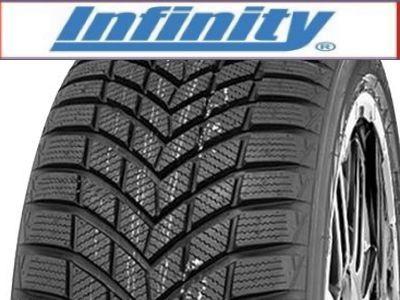 Infinity - EcoZen