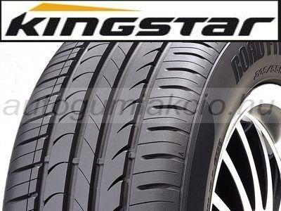 KINGSTAR SK10 205/50R16 87W
