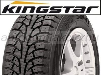 KINGSTAR SW41