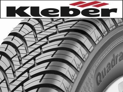 KLEBER QUADRAXER2