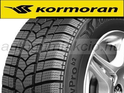 KORMORAN Snowpro B2 175/70R13 82T
