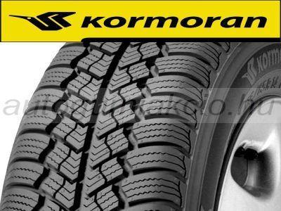 KORMORAN Snowpro 145/80R13 75Q