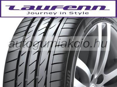 LAUFENN LK01 225/55R16 95V