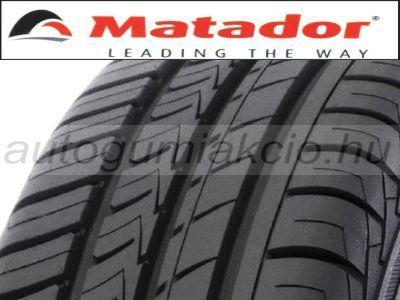 Matador - MP16 Stella 2