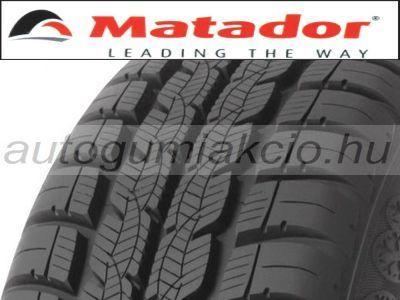 Matador - MP61 Adhessa Evo