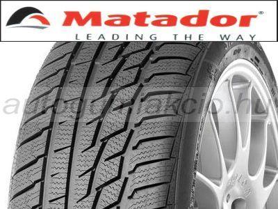 Matador - MP92