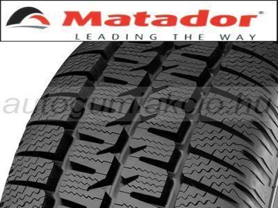 Matador - MPS530