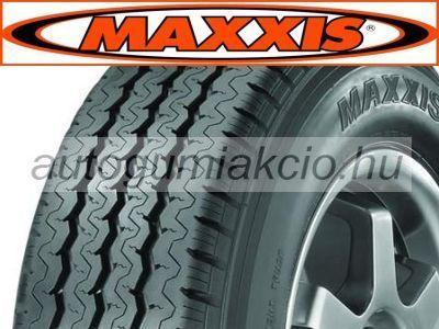 Maxxis - UE168N
