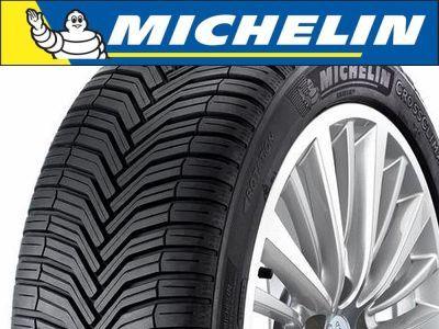 Michelin - CrossClimate