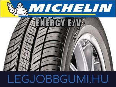 Michelin - ENERGY E-V GRNX