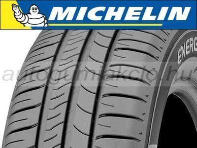 Michelin - ENERGY SAVER+ GRNX