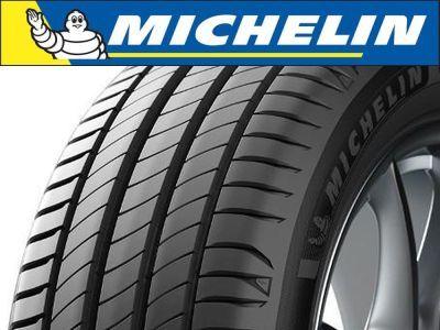 Michelin - PRIMACY 4