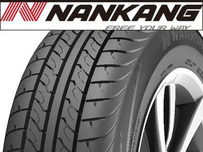 Nankang - CW-20