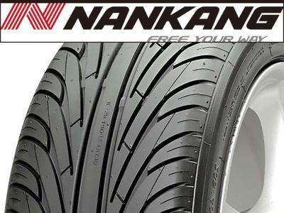 Nankang - NS-2