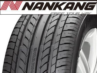 Nankang - NS-20