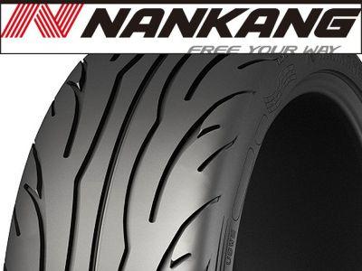 Nankang - NS-2R