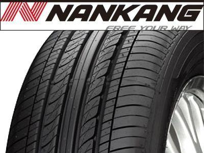 Nankang - RX-615