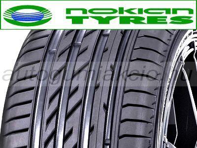Nokian - Nokian zLine