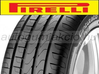 PIRELLI P7 Cinturato 235/45R18 94W