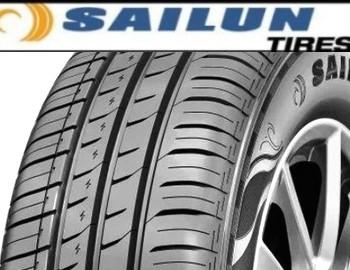 SAILUN Atrezzo Eco 165/70R13 79T