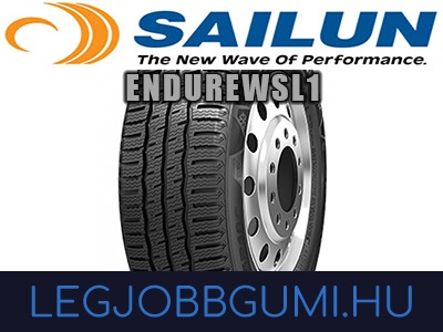 SAILUN Endure WSL1