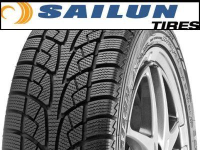 SAILUN Ice Blazer WSL2