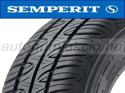 Semperit - Comfort-Life