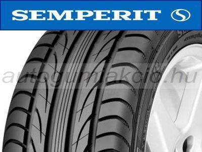 SEMPERIT Speed-Life 205/55R15 88V