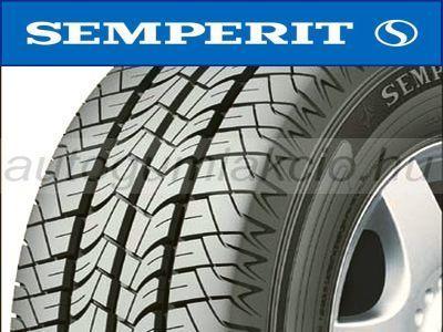 Semperit - Van-Life