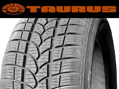 TAURUS 601 - téligumi