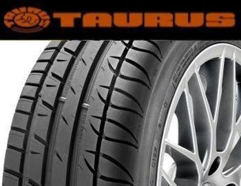 TAURUS HIGH PERFORMANCE