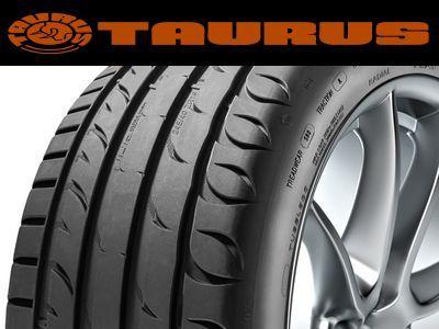 TAURUS ULTRA HIGH PERFORMANCE 235/45R18 98W
