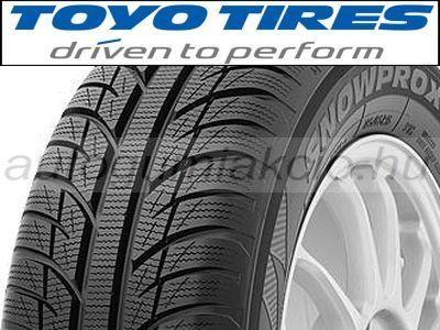 TOYO S943 Snowprox