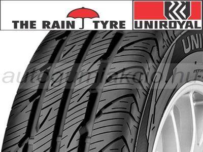 UNIROYAL RAIN MAX 2 165/70R13 88/86R