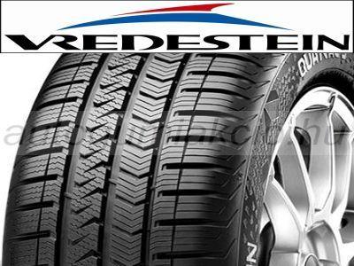VREDESTEIN Quatrac 5 165/70R13 79T