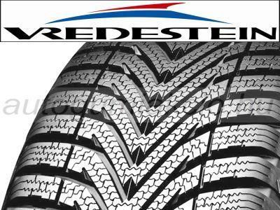 VREDESTEIN Snowtrac 5 175/65R14 82T