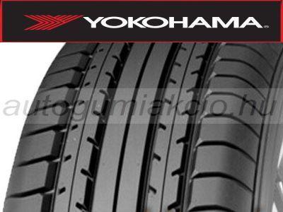 Yokohama - ADVAN A460