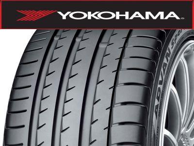 Yokohama - V105